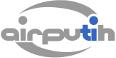 Logo Perkumpulan AirPutih 116