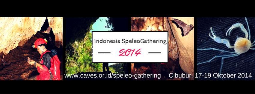 header-speleo-gathering-5