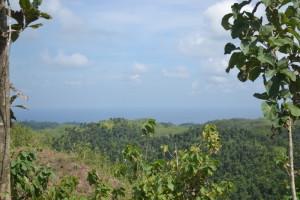 Karst Malang Selatan