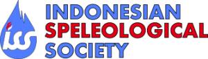logo web indonesian speleological society