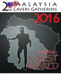 Cavergathering