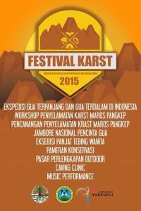 festival karst 2015