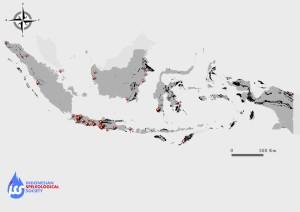 peta-anggota-2016